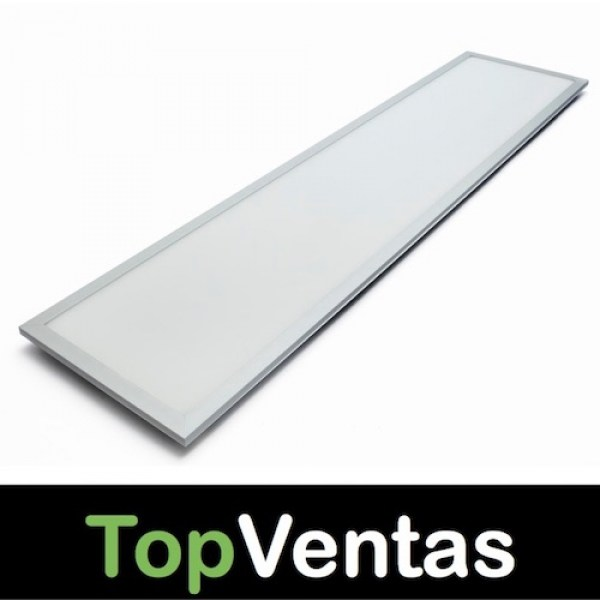 PANEL-120-30-TOP