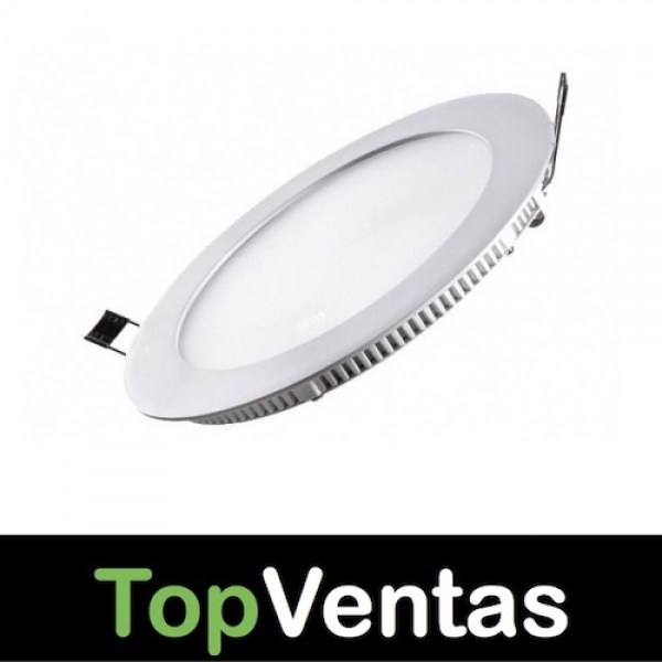 downlight-slim-top